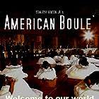 American Boule' (2022)