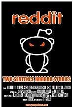 Reddit Two Sentence Horror Stories