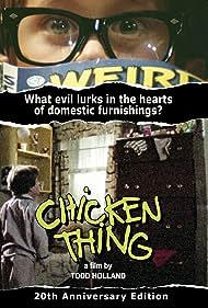 Chicken Thing (1985)