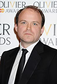 Primary photo for Rory Kinnear