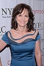 Sally Field's primary photo