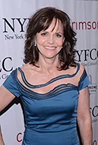 Primary photo for Sally Field