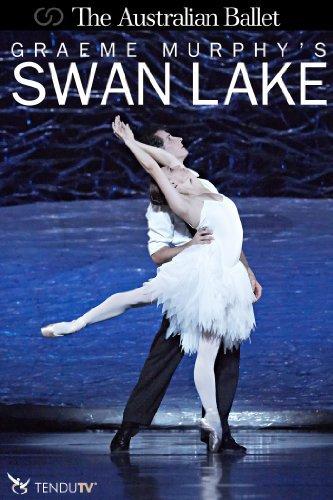Swan Lake on FREECABLE TV