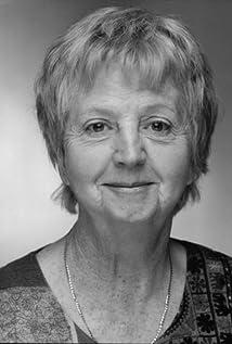 Ruth McGhie