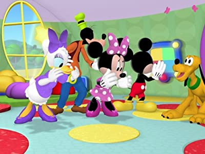 Psp full movie downloads Donald's Special Delivery [640x352]