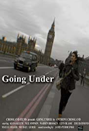 Going Under () filme kostenlos