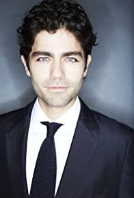 Primary photo for Adrian Grenier
