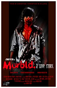 Best site for english movie downloads free Morbid: A Love Story USA [480x320]