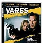 Vares - yksityisetsivä (2004)