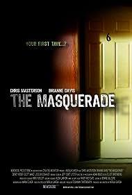 The Masquerade (2007)