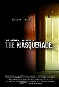 Primary photo for The Masquerade
