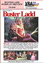 Buster Ladd