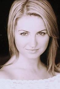 Primary photo for Hallie Bird