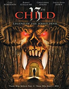 Watch online english action movies 13th Child by [hddvd]
