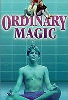 Ordinary Magic