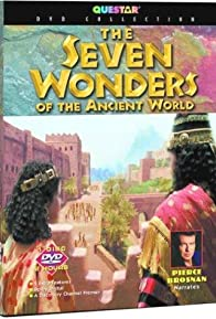 Primary photo for The Seven Wonders of the Ancient World