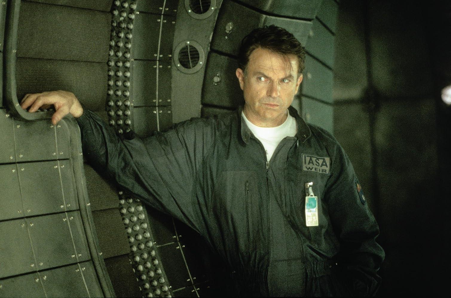 Event Horizon (1997) Online Subtitrat in Romana in HD 1080p
