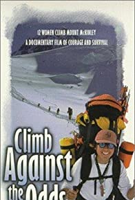 Primary photo for Climb Against the Odds