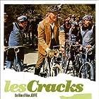 Les cracks (1968)
