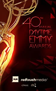 300mb movies direct download The 40th Annual Daytime Emmy Awards USA [h264]