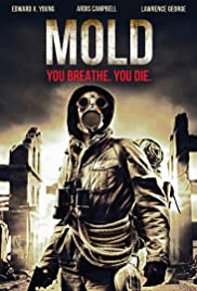Mold! Poster