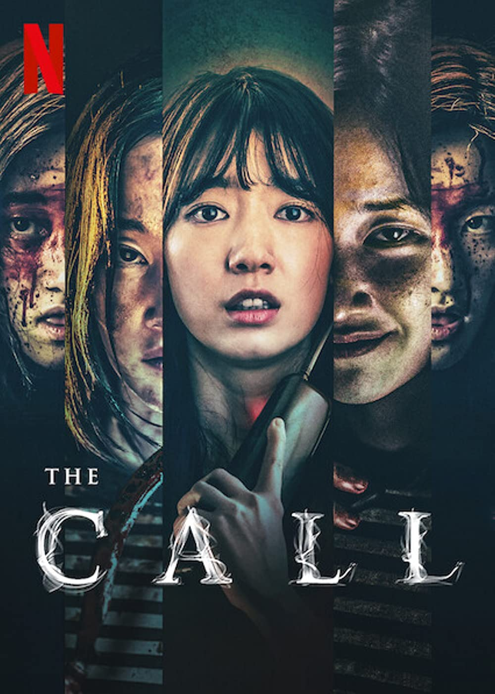Download Film Korea The Call Subtitle Indonesia - Zero Lite