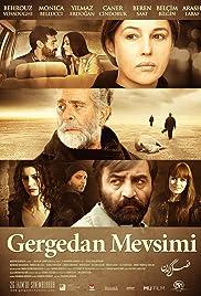Fasle kargadan (2012) film en francais gratuit