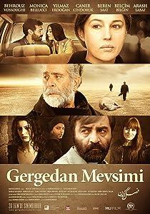 Movie download for free Fasle kargadan by Bahman Ghobadi [720pixels]