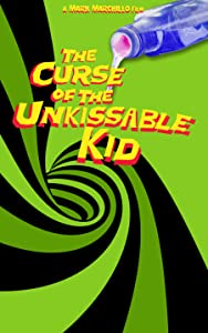 ipod video movie downloads The Curse of the Un-Kissable Kid USA [1920x1280]
