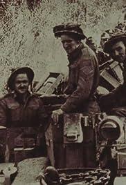 FUBAR: September 1944 - December 1944 Poster