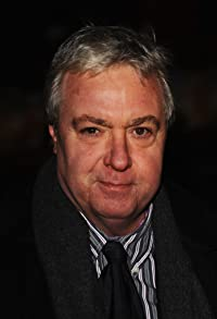 Primary photo for John Sessions