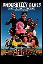 Underbelly Blues (2011) - IMDb