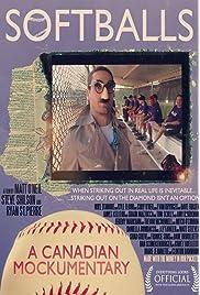 Download Softballs () Movie