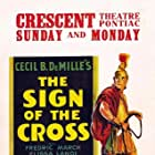 Elissa Landi and Fredric March in The Sign of the Cross (1932)