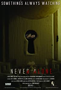 Primary photo for Never Alone