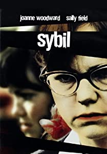 Movies you can watch online for free Sybil by Joseph Sargent [720px]