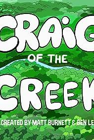 Craig of the Creek (2017)