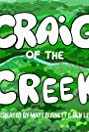 Craig of the Creek (2017) Poster