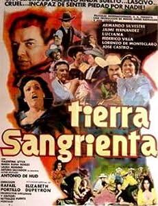 Movie tv downloads ipad Tierra sangrienta none [1080pixel]