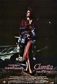 Claretta (1984) film en francais gratuit