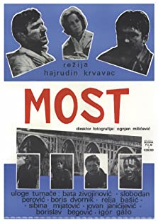 Most (1969)
