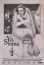 Yo, sirena