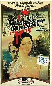 Watch best movie online Dikaya okhota korolya Stakha by Sulambek Mamilov [1920x1200]