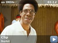 norbit movie download free