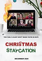 Christmas Staycation