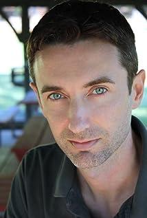 Cody Rowlett Picture