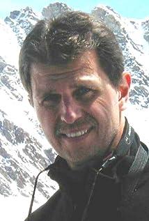 Larry Peterson Picture