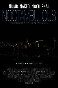 Latest dvdrip movie downloads Noctambulous [FullHD]