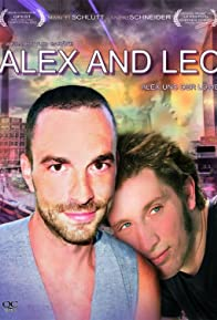 Primary photo for Alex and Leo