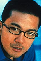 Justin Lin's primary photo
